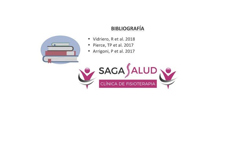 epicondilitis malaga